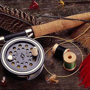 Охотничьи и рыболовные магазины Шилово