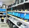 Компьютерные магазины в Шилово