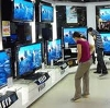 Магазины электроники в Шилово