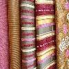 Магазины ткани в Шилово