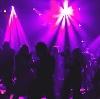 Ночные клубы в Шилово