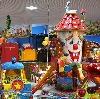 Развлекательные центры в Шилово