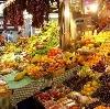 Рынки в Шилово