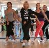 Школы танцев в Шилово