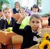 Школы в Шилово